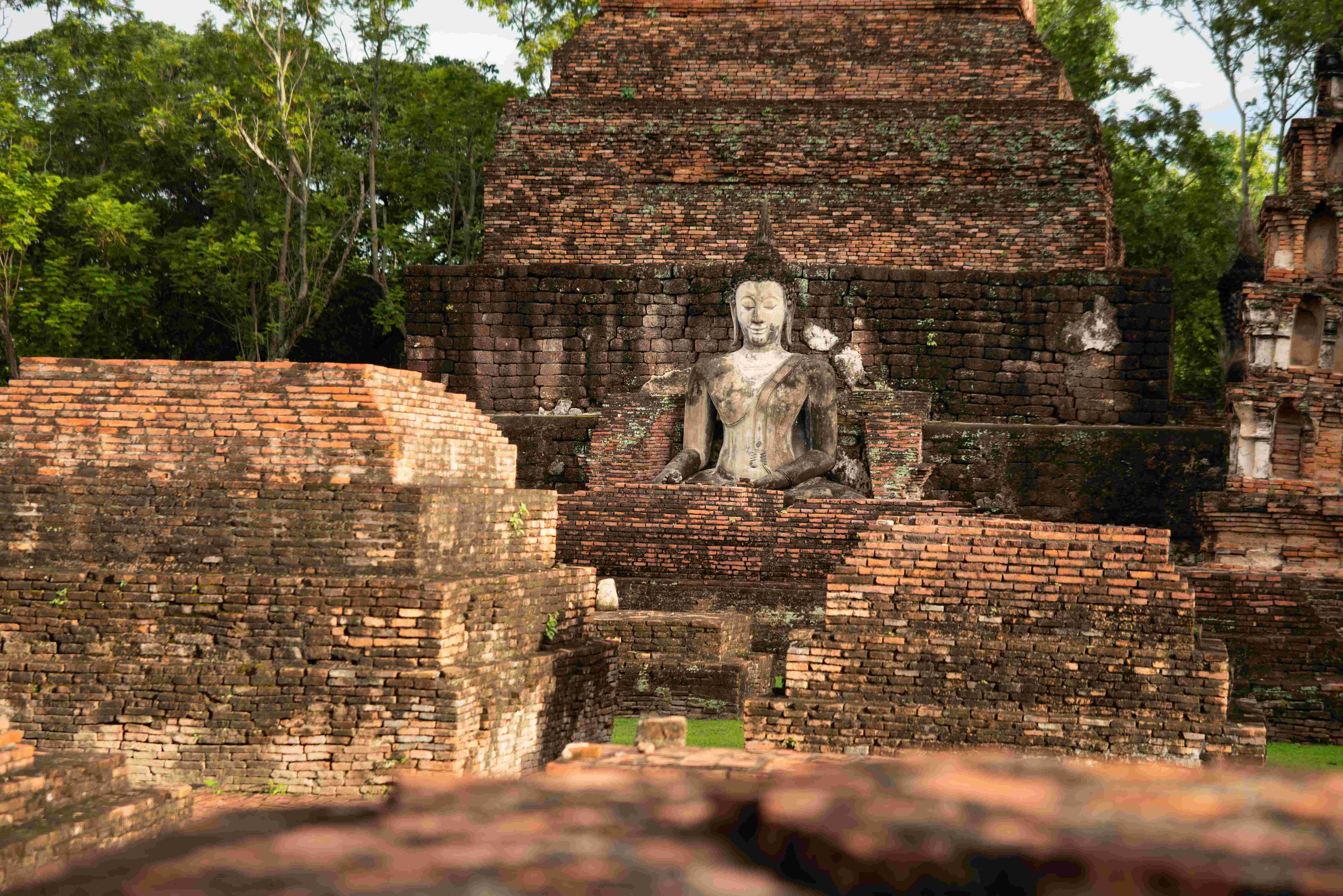 Thailand-189.jpg