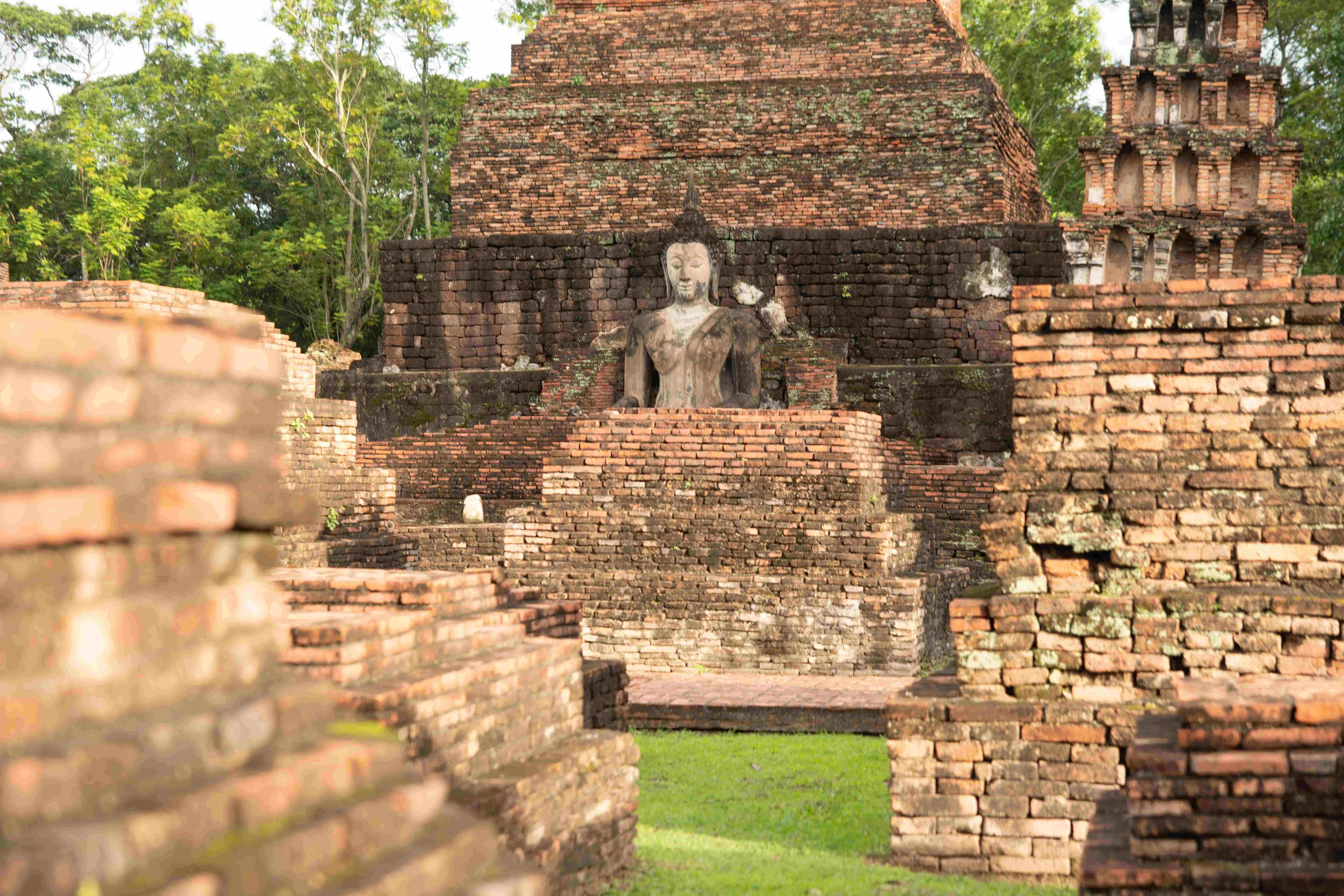 Thailand-191.jpg