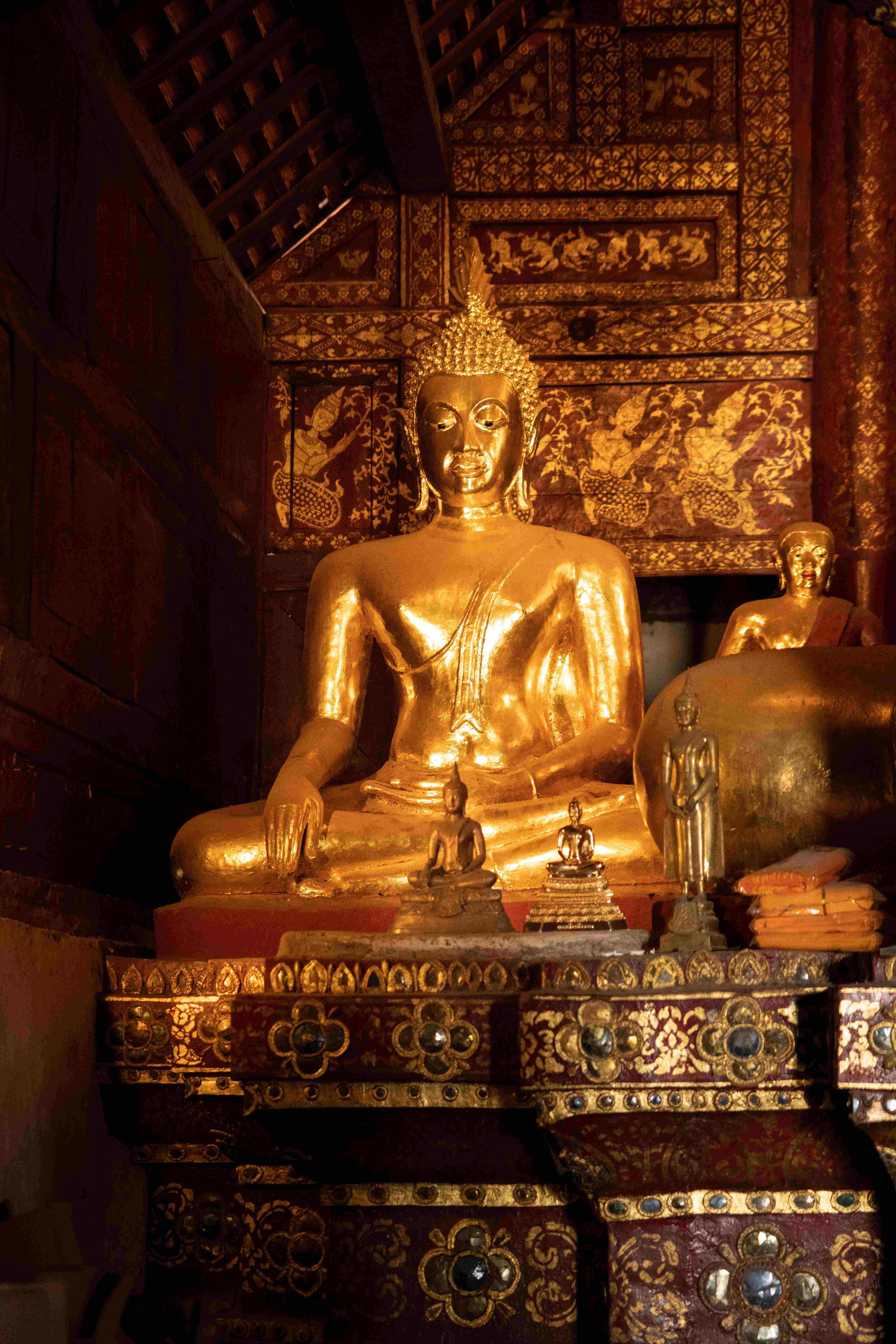 Thailand-357.jpg