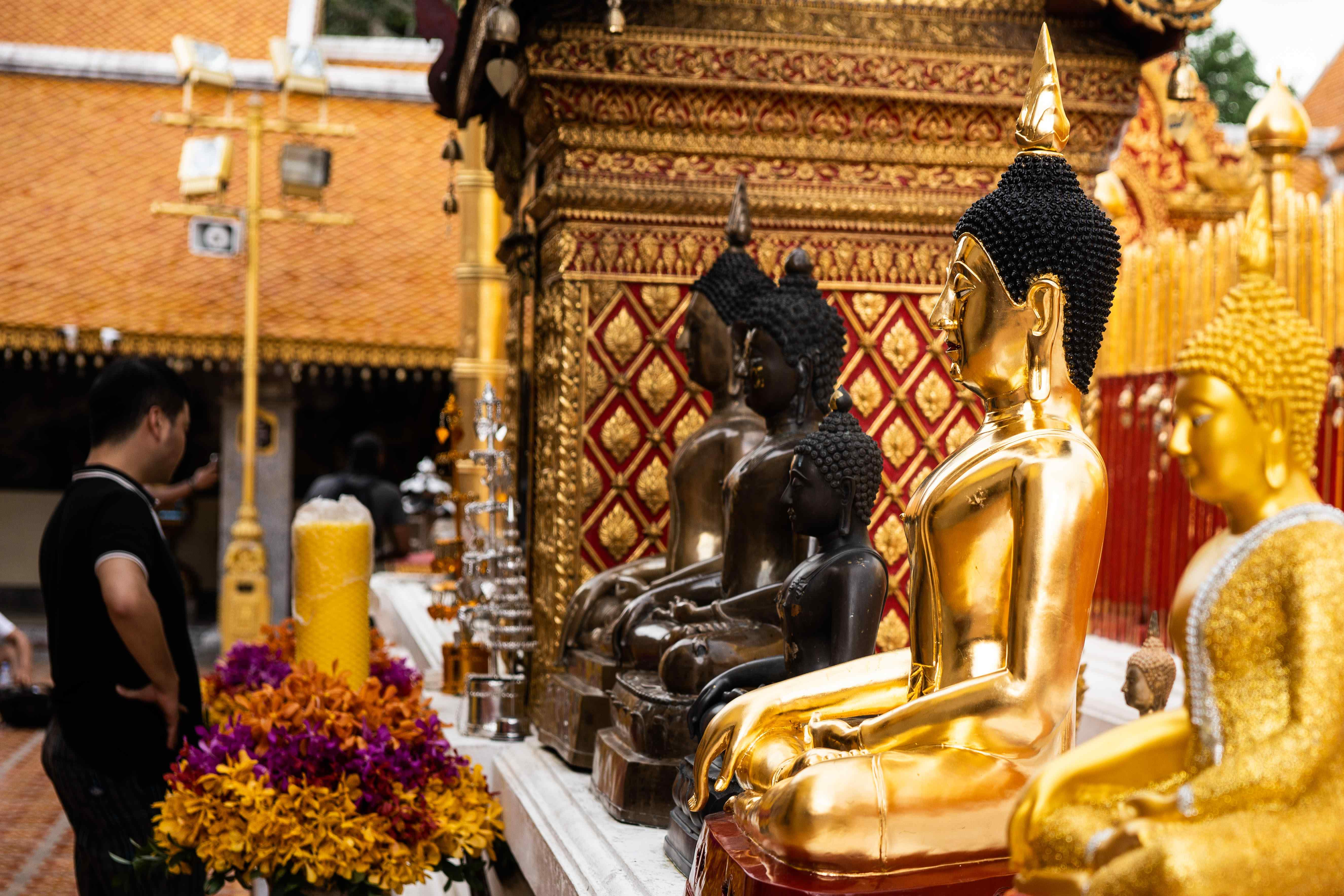 Thailand-496.jpg