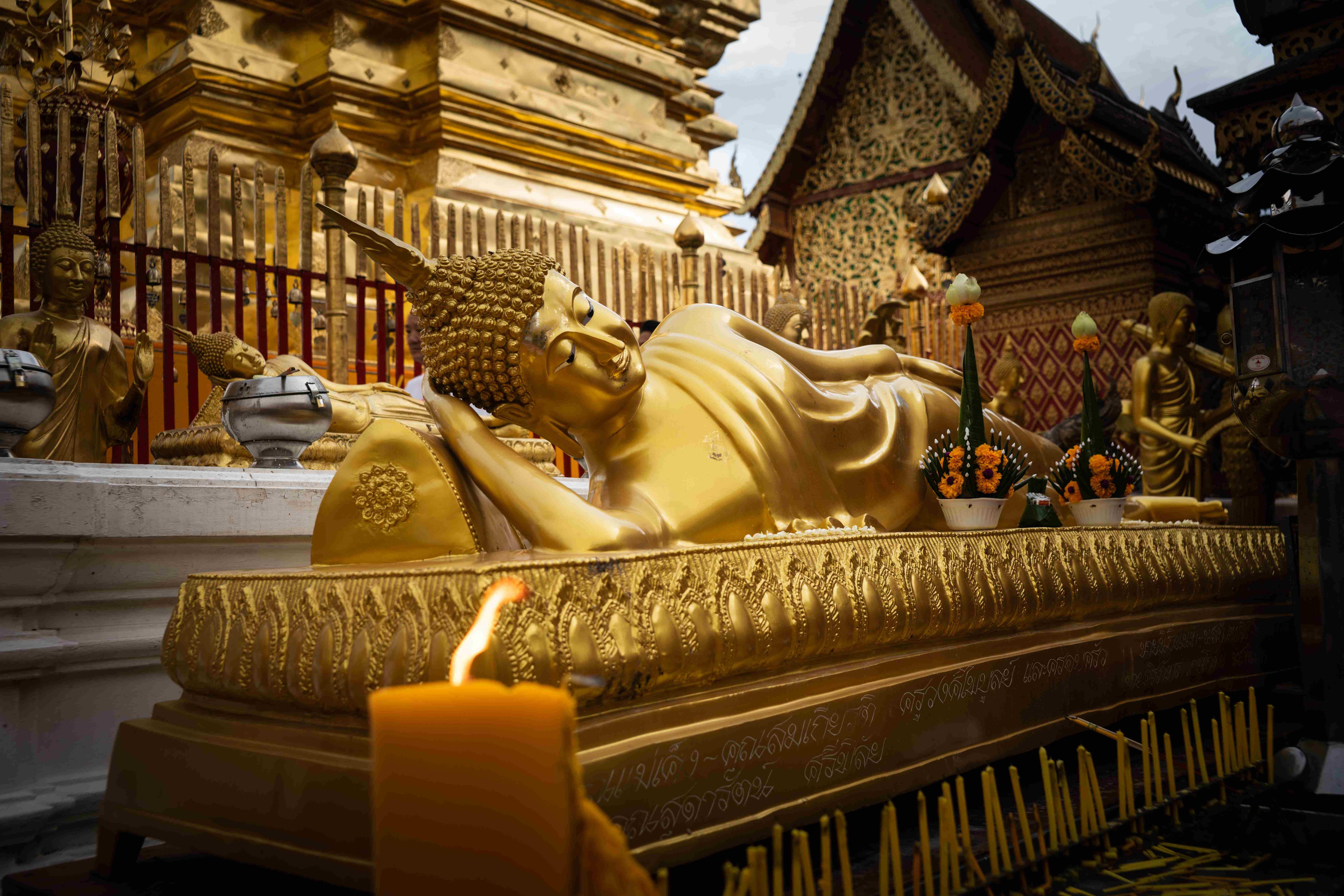 Thailand-508.jpg