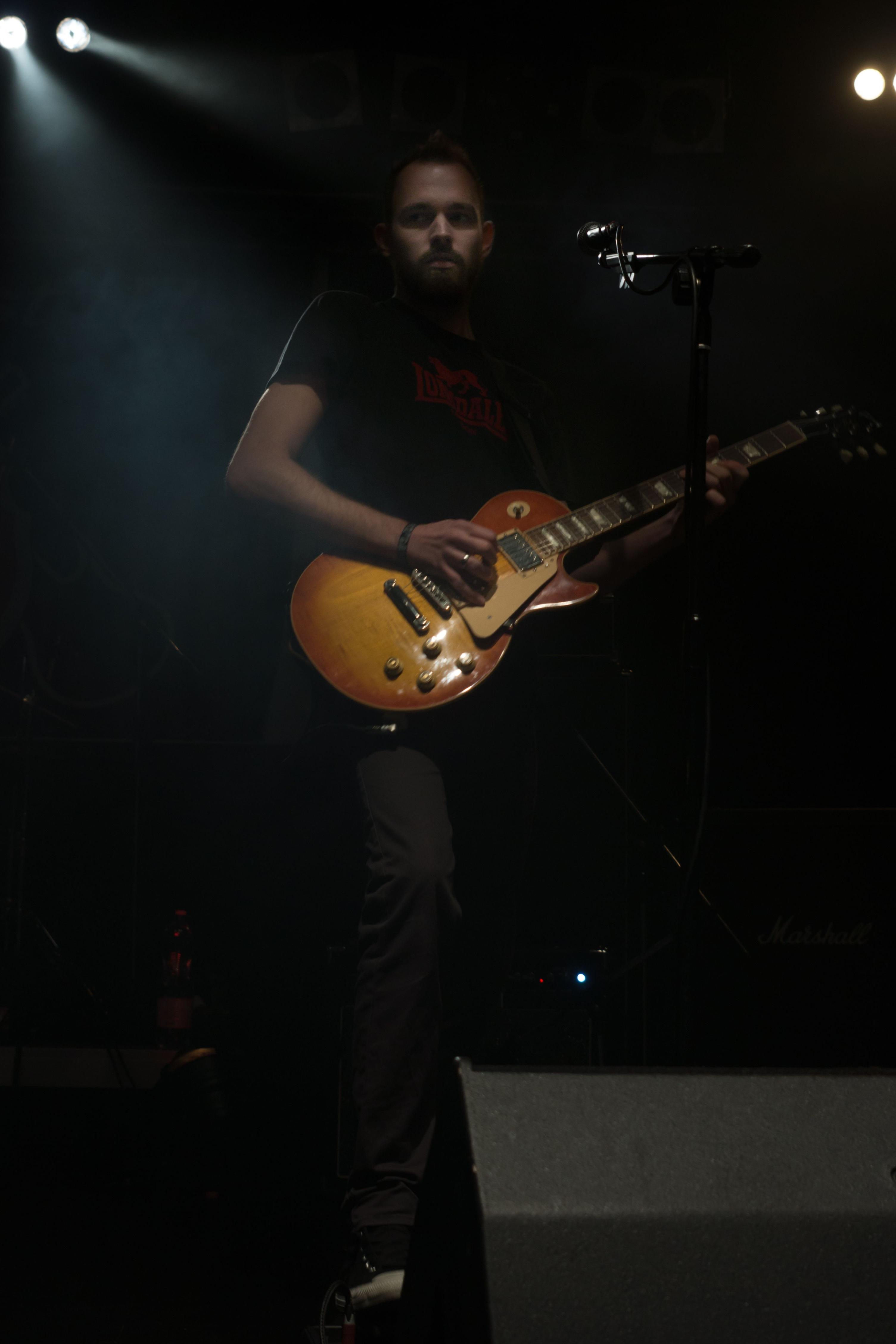concert61.jpg