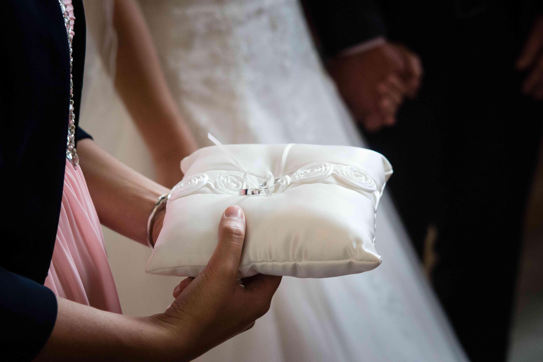 Hochzeit-124.jpg
