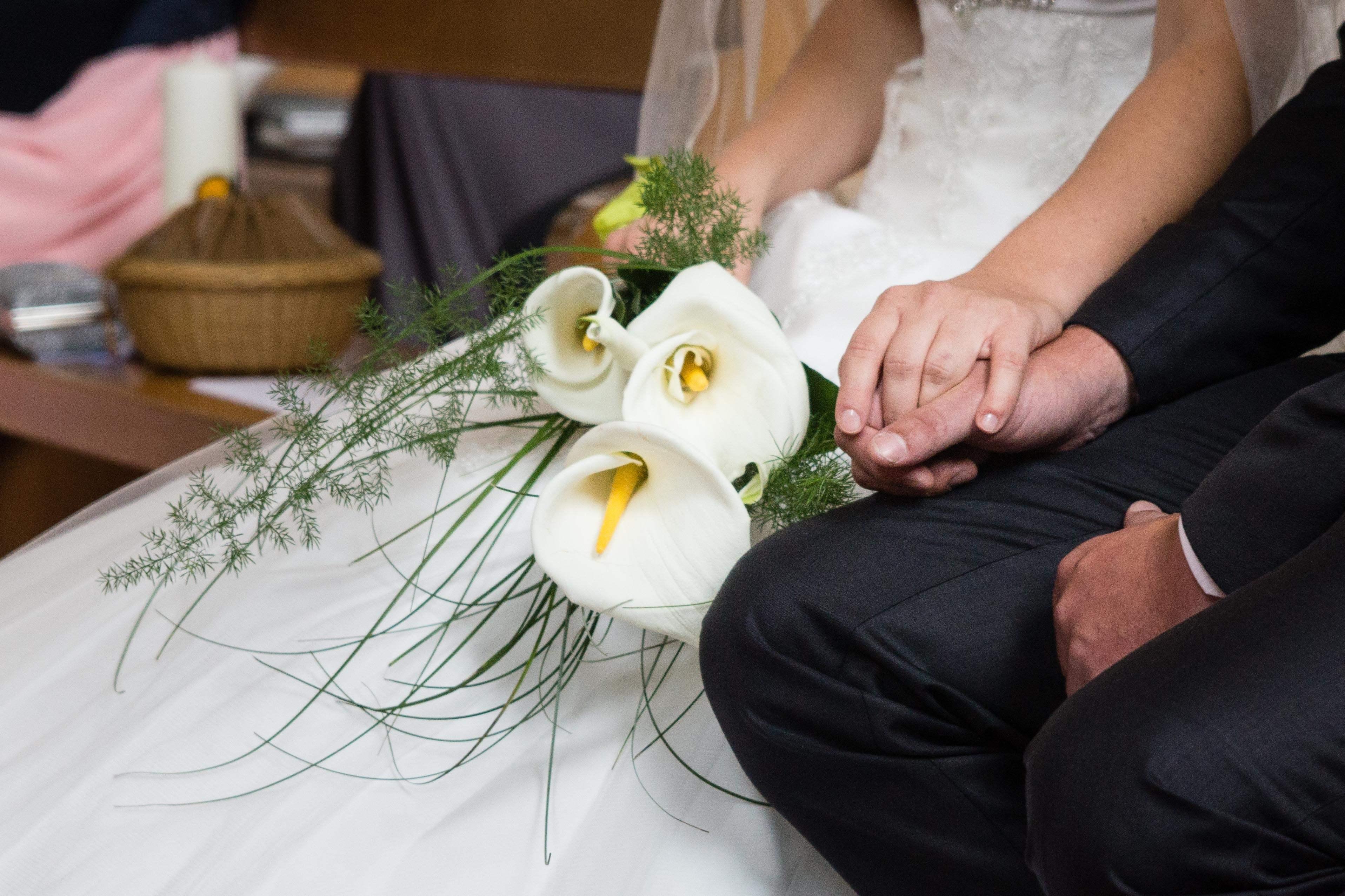 Hochzeit-40.jpg